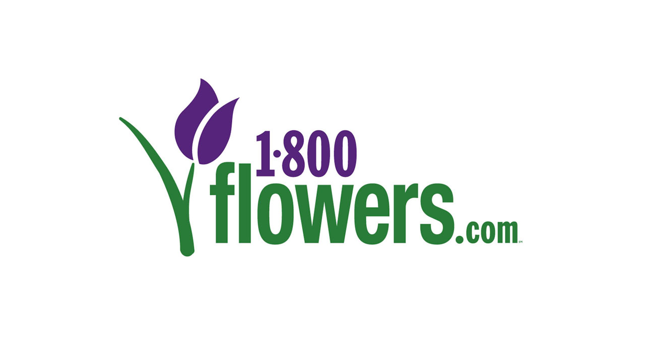 800 flowers coupon code
