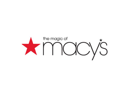 Macy's Private Label Packaging